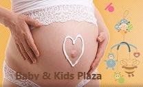 Babykidsplaza
