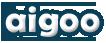 Aigoo