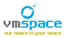 VMspace