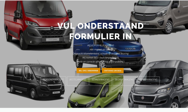 Auto-verkopen-op-123