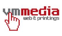 VMmedia